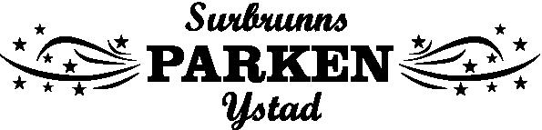 Surbrunnsparken Ystad